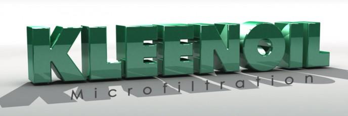 featured-image-kleenoil