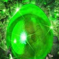 fl.ch.fb.03_207_A_SmaragdFleecy-Ankündigung-breit