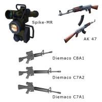 sa.sg.01_guns